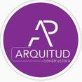 Foto de perfil de Arquitud Constructora