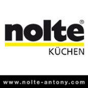 Cuisines Nolte Antony Antony Fr 921600