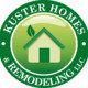 Kuster Homes & Remodeling