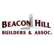 Beacon Hill Builders's photo
