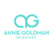 Annie Goldman Interiors's photo