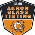 Akron Glass Tinting's profile photo