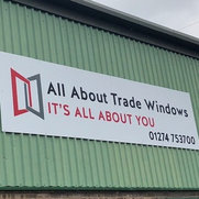 All About Trade Windowsさんの写真