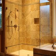 Foto de Northwest Shower Door