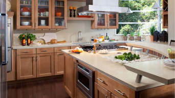 Best 15 Cabinetry And Cabinet Makers In Syracuse Ny Houzz