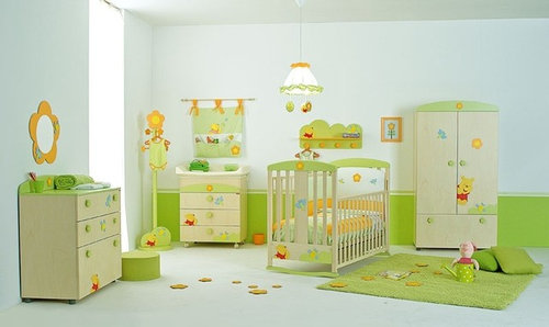 bed in a wall design woodland bedroom decor forest themed.htm nursery color help  nursery color help