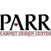 Foto de Parr Cabinet Design Center