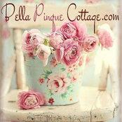 Bella Pinque Cottageさんの写真