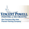 Vincent Powell Painting & Decorating's profile photo