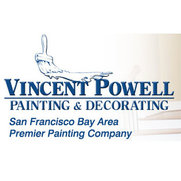 Vincent Powell Painting & Decorating's photo