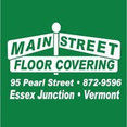 Main Street Floor Covering's profile photo