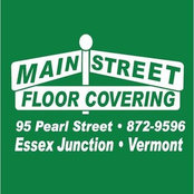 Main Street Floor Covering's photo