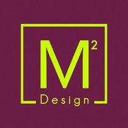 Photo de Marie Missud - M² Design