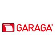 Garaga's photo