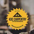KDC Carpentry llc's profile photo
