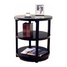 Newbury Console Table