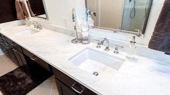 Lawson Bathroom