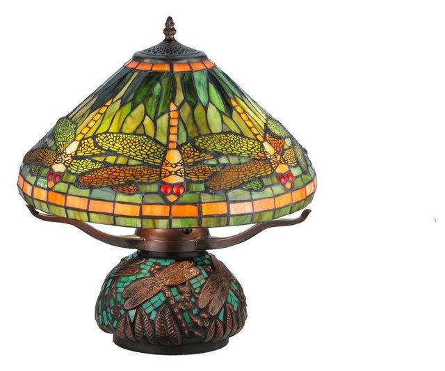 Meyda tiffany mosaic dragonfly tiffany table lamp x 18662 meyda tiffany mosaic dragonfly tiffany table lamp x 18662 aloadofball Gallery