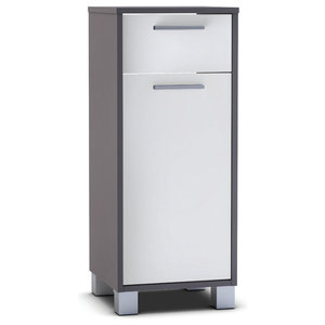 Thais Standing Cabinet