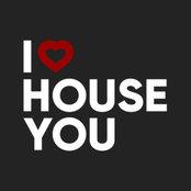 I HOUSE YOU's photo