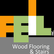 Feil Inc. Wood Flooring & Stairs's photo