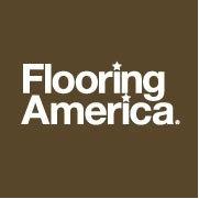 Gold River Flooring America's photo