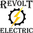 Revolt Electric's profile photo