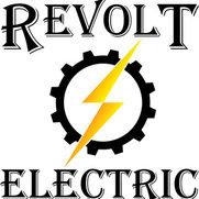 Foto von Revolt Electric