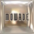 Profilbild von Mowade