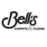 Bells Carpets Inc's photo