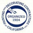 Painting & Decorating Contractors of CA, Inc.さんのプロフィール写真