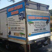 Adelaide Northern Removals's photo