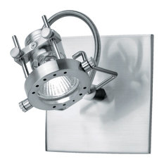 Lite Source LS-13371 Technic Wall Sconce