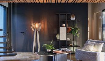 Gautier Space-saving furniture