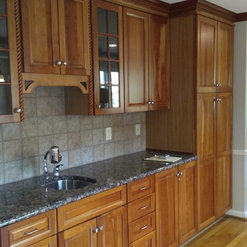 Alabama Kitchen Refacing Birmingham Al Us 35242 Houzz