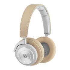 Beoplay H9i Headphones, Black, Natural