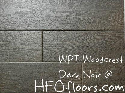 WPT Woodcrest tile. Classic Tiling Seville Grove Review   penncoremedia com