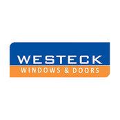 Westeck Windows And Doors 8902 122nd Ave Ne Wa Us 98033