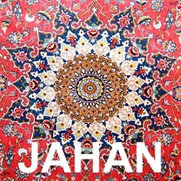 JAHANさんの写真