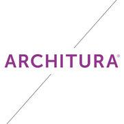 Foto von Architura - Eine Marke der Aufwind GmbH