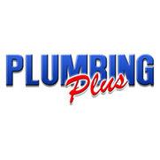 Plumbing Plus's photo
