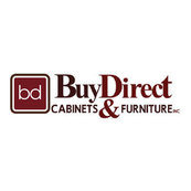 Buy Direct Cabinets And Furniture