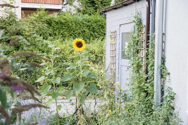 Casa de campo  by Claudia Vallentin Fotografie