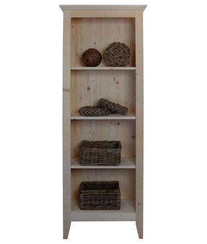 Bücherregal Britta - Produkte