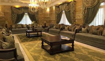 Best Interior Designers And Decorators In Manila Philippines