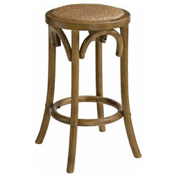 Tropical Bar Stools And Counter Stools by Linon Home Decor Products
