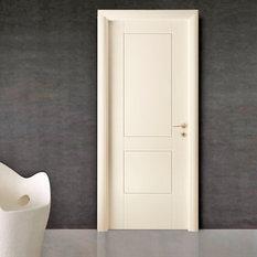 SILVES Interior Doors
