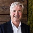 Nicholson Companies's profile photo