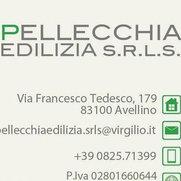 Foto di Pellecchia Edilizia s.r.l.s.