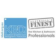 KBDi - Kitchen & Bathroom Designers Institute's photo